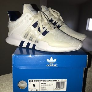 SOLD❗️Adidas Originals EQT Support ADV.